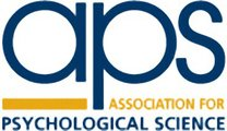 Logo for American Physiological Society (APS)