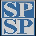 Logo for Society for Personality and Social Psychology (SPSP)