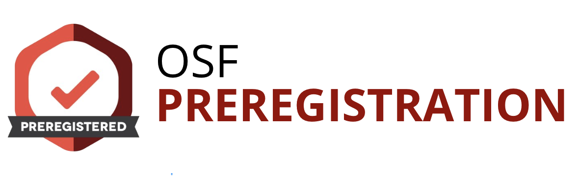 preregistration_logo